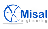 Misal Engineering
